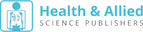 Health & Allied Science Publishers Logo