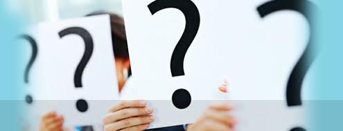 FAQ - Health & Allied Science Publishers